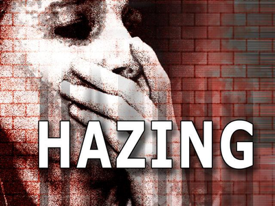Military Hazing http://kennyboudreaux.writersresidence.com/samples/sports-hazing-on-the-rise-officials-seek-prevention